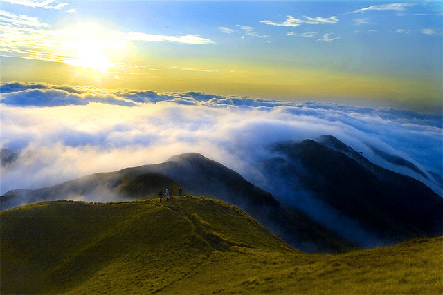 11amt_pulag_sunrise