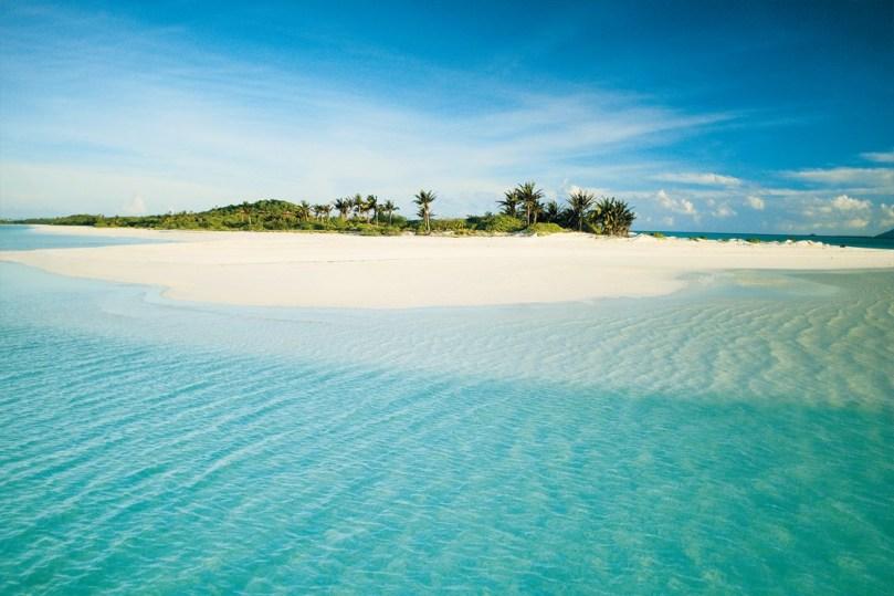 9amanpulo-pamalican-island-philippines-conde-nast-traveller-1dec15-pr_1080x720