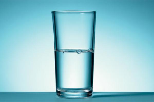 636018637518006491-425397229_Glass