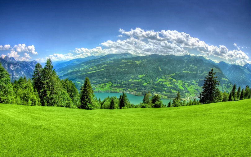 green-grass-and-mountain_78953-1920x1200