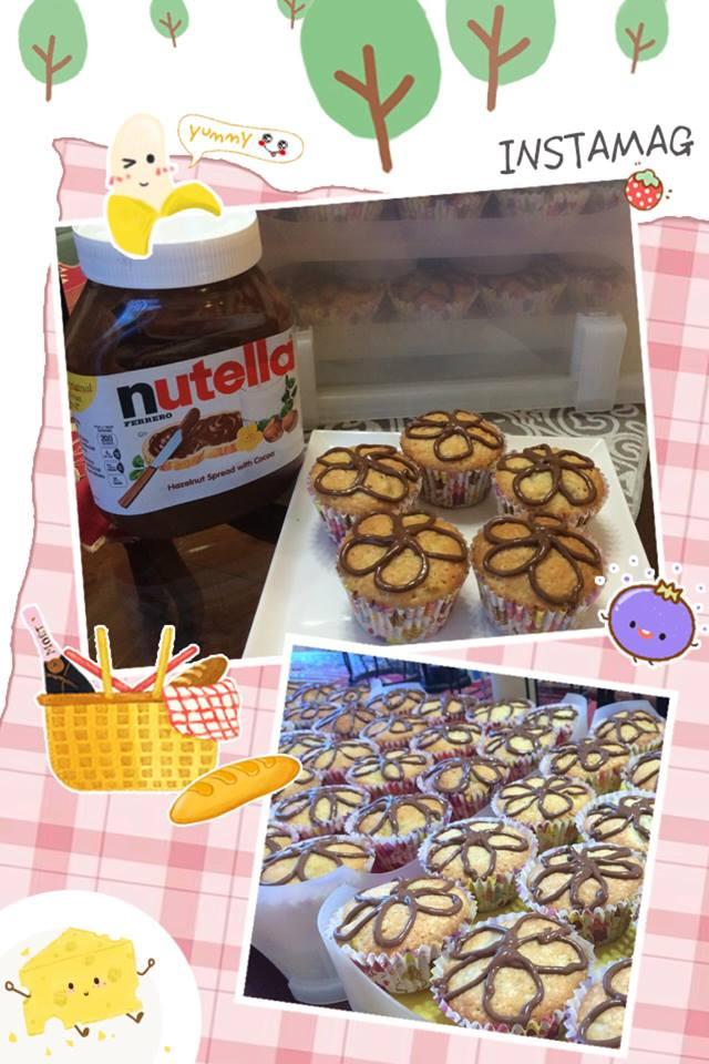 10banana-nutella-muffins