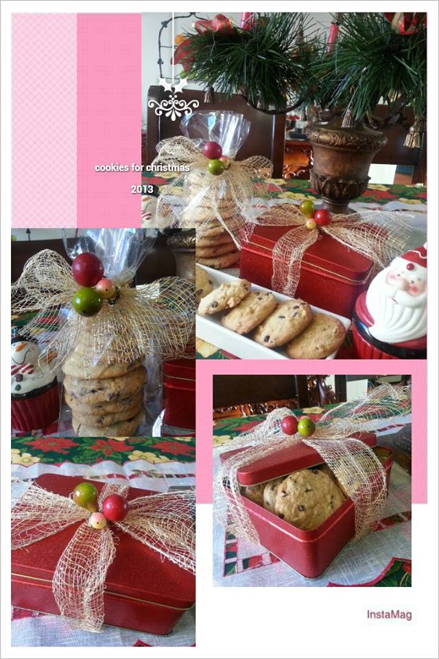 11chocolate-chip-cookies-dark-chocolate-macadamia-cookies-and-oatmeal-walnut-cookies