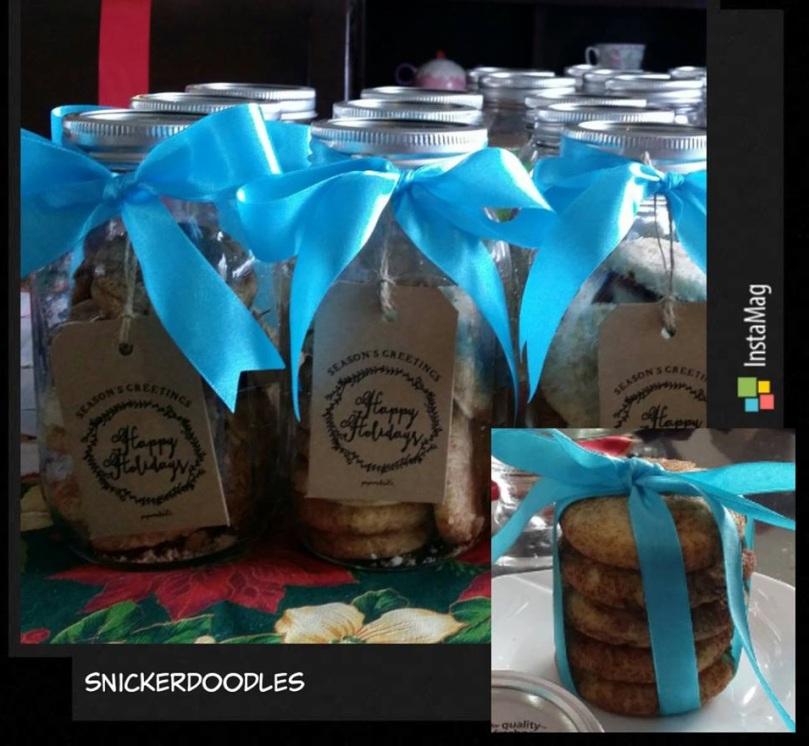 12cinnamon-cookies