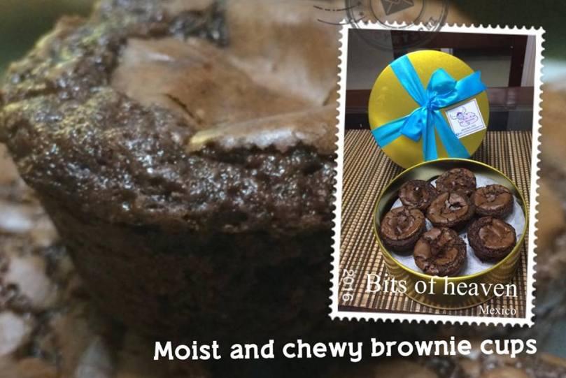 13brownie-cupcakes