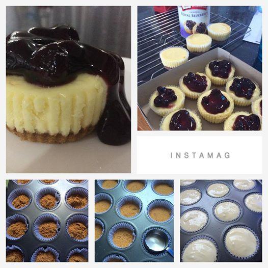14blueberry-cheesecake-cupcakes