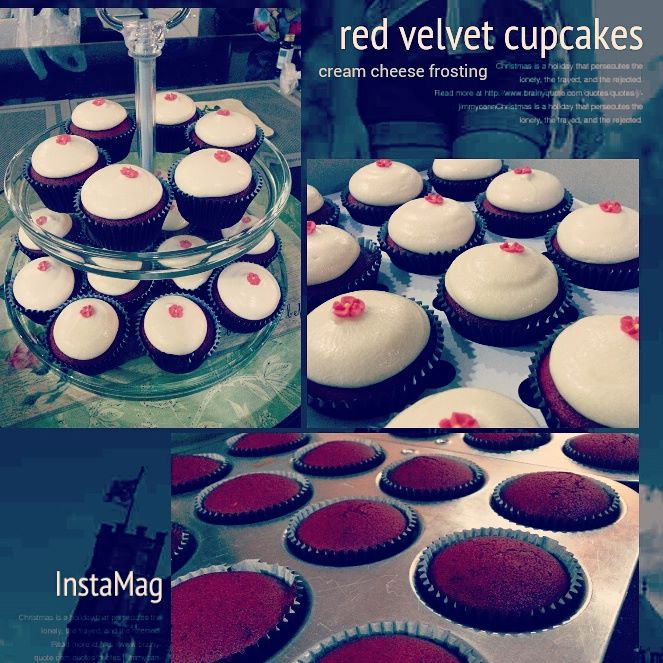 17red-velvet-cupcakes