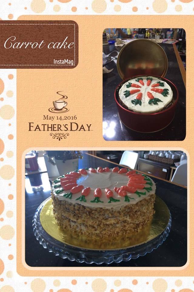 1carrot-cake