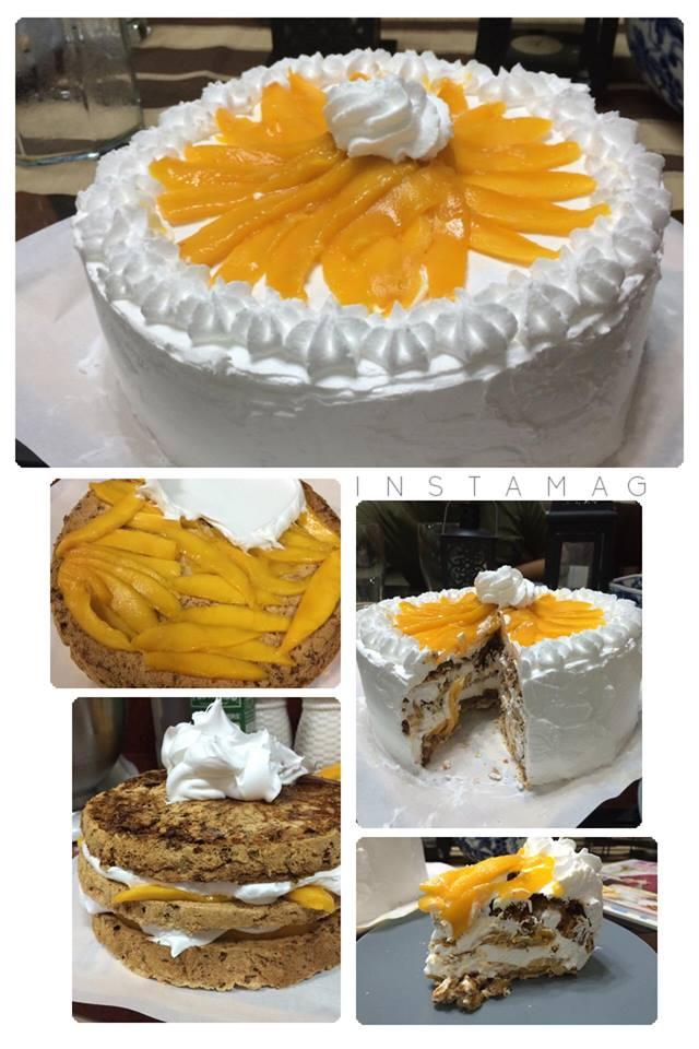 5mango-walnut-torte