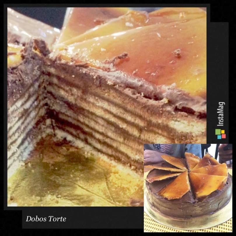 6dobos-torte