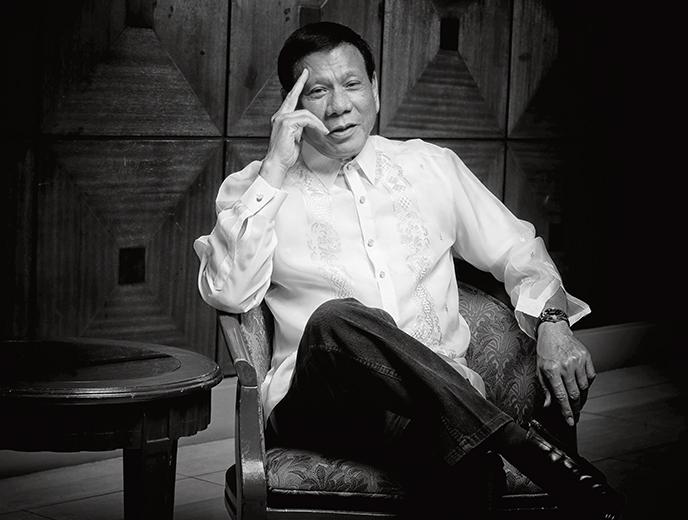 davao-city-mayor-duterte