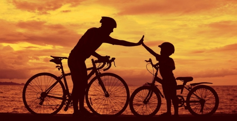 Father-and-Son-silhouette2