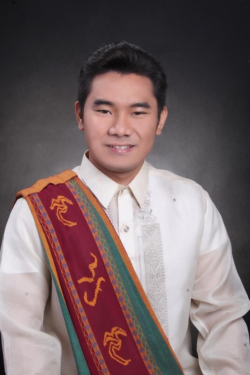 Aquino, Mark Romeo 2012-26416 BS ChE PACKAGE D (HALF) FINA~2